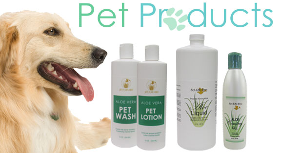 Weekly Pets Care Products