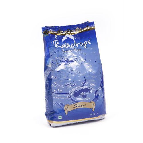 Raindrops Select Basmati Rice