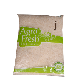 Agro Fresh Jeera Samba Rice