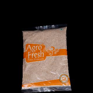 Agro Fresh White Split Urad Dal
