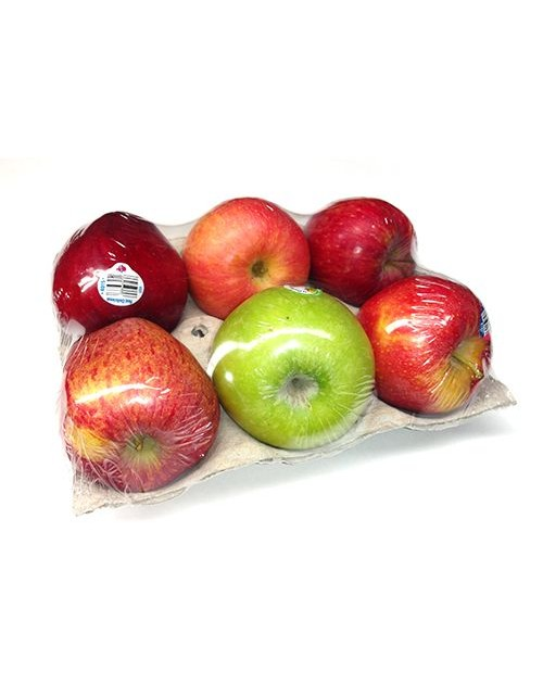 Apple Imported Variant Pack