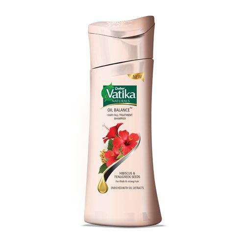 Buy Biotique Bio Henna Leaf Fresh Texture Shampoo Andconditioner