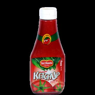 Del monte KetchupTomato