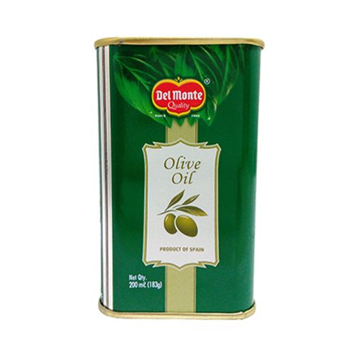 Del monte Olive Oil Pure
