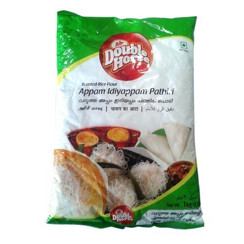 Double horse Flour Pathiri Rice