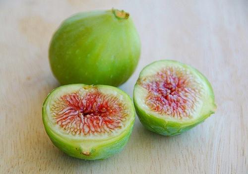 Fig Fresh