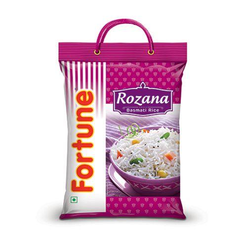 Fortune Basmati Rice Rozana