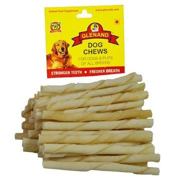 Glenand Dog Chew