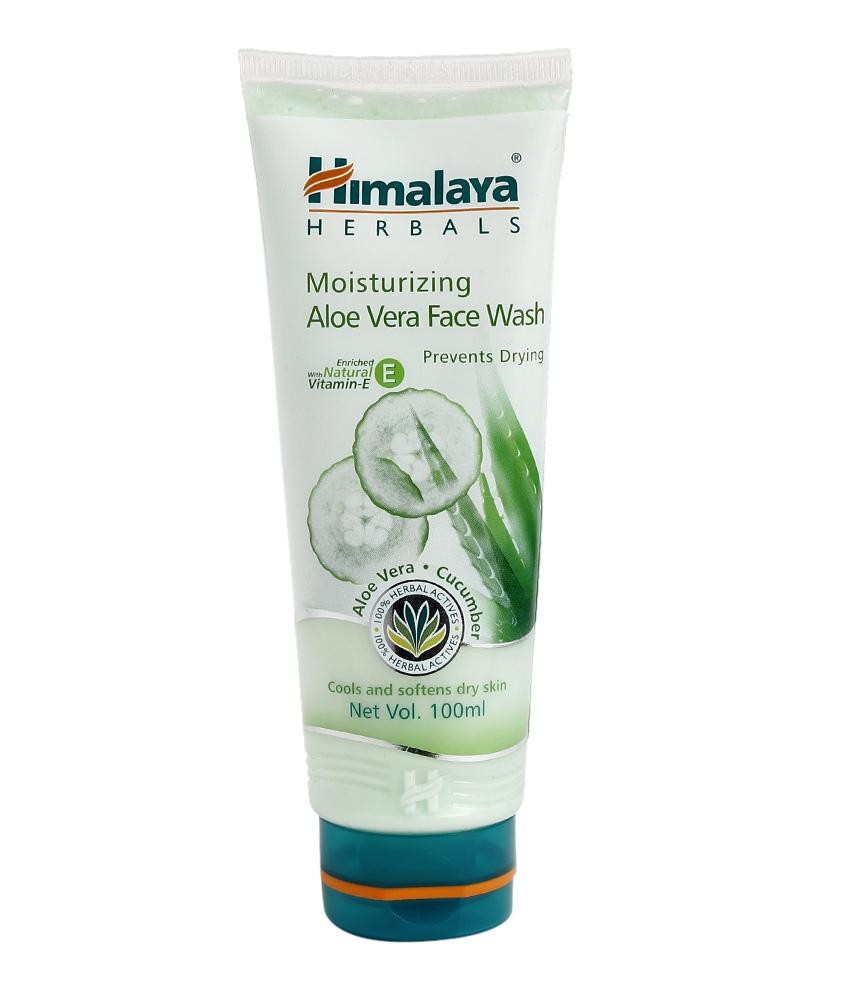 Buy Ponds Men Face Wash Oil Control Kit One 100g Get 50 G Free Dove Deep Pure Facial Foam 100 Gr Himalaya Moisturizing Aloe Vera