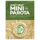 Id Just Heat Mini Parota