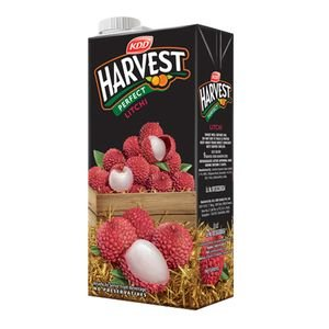 Kdd Harvest Perfect Litchi