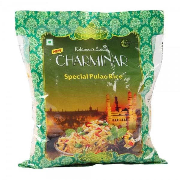 Kohinoor Charminar Special Pulao Rice