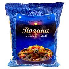 Kohinoor Basmatic Rice Special Rozana