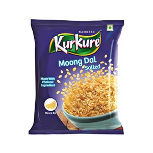 Kurkure Namkeen Moong Dal
