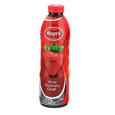 mapro products strawby baby - photo #7