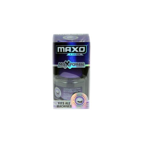 Maxo Mosquito Repellent 45 Nights