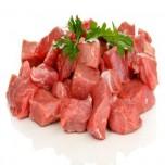 Mutton Boneless