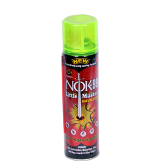 NOK 99 Multi Purpose Insect Killer