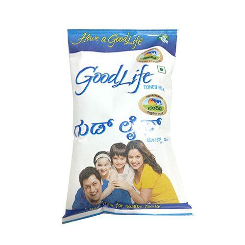 Nandini GoodLife Toned Milk
