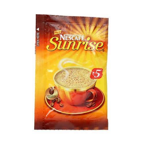 Nescafe Sunrise Coffee Instant