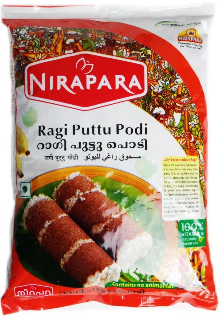 Vegetables online shopping bangalore