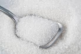 EZ Premium Sugar