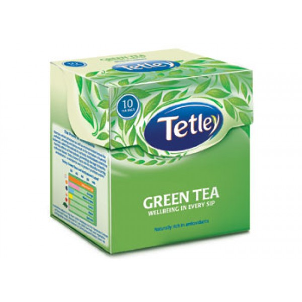 tetley tea Visit the tetley getting to the tetley is easy we are located in leeds city centre, just a 6 minute walk from trinity leeds, 7 minutes from leeds train station and 7 minutes from leeds bus station.