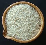EZ premium Basmathi Rice