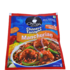 Chings Manchurian Sauce Mix Soup