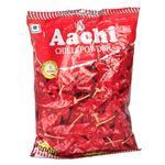 Aachi chilli powder