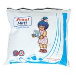 Amul  Moti - Homogenised Toned milk