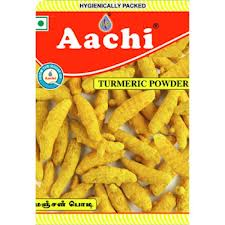 Achi Turmeric powder
