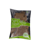 Agro Fresh Bay Leaf Tejpatta