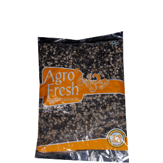 Agro Fresh Urad Dal Black Split