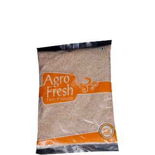 Agro Fresh White Split Urad Dal
