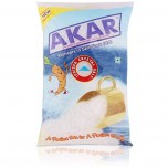 Akar Salt Crystal