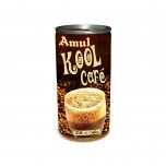 Amul Cool Cafe Milk and Coffee