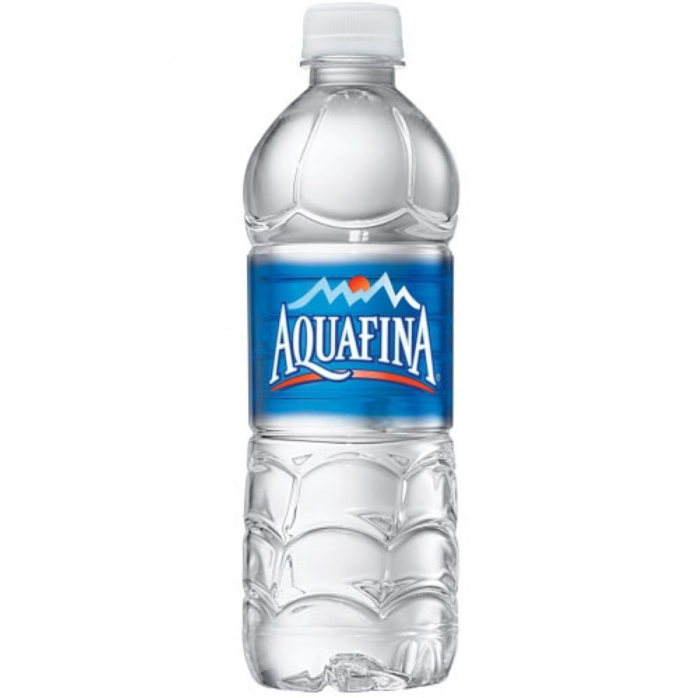 Aquafina Packaged Drinking Water 500 ml Carton Pack of 24
