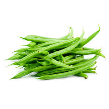 Beans French Ring Organically Grown