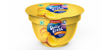 Britannia Daily Fresh Yogurt Mango
