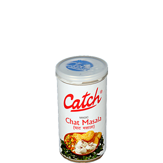 Catch Chat Masala