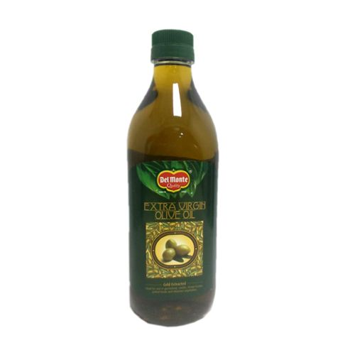 Del monte Olive Oil Extra Virgin