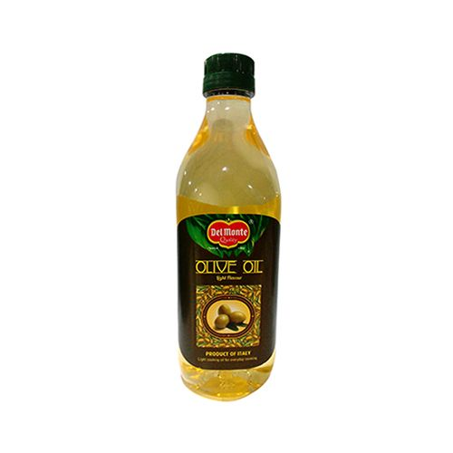 Del monte Olive Oil Light