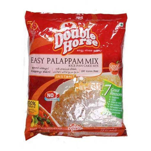 Double horse Easy Mix Palappam