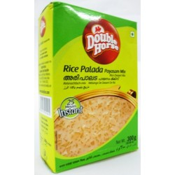 Double horse Payasam Mix Rice Palada