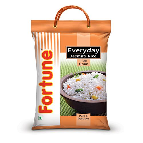 Fortune Basmati Rice Everyday