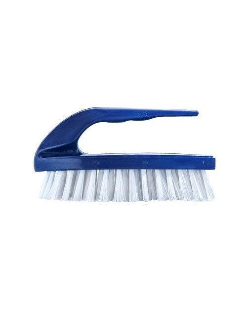Gala Brush Iron Scrubbing Brush
