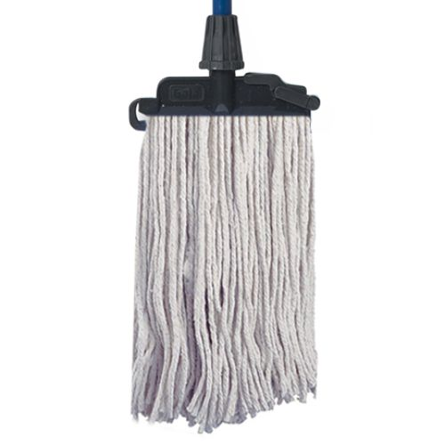 Gala Mop Clip And Fit Refill