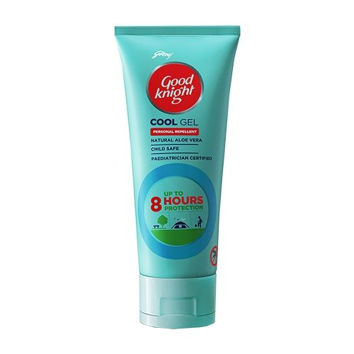 Good knight Personal Repellent Cool Gel