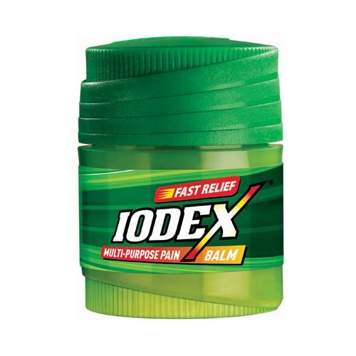 Iodex Pain Balm Multi Purpose